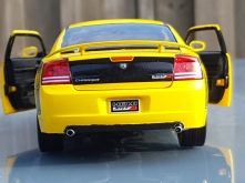 2007dodgechargersrt8SuperBee (11)