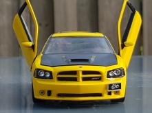 2007dodgechargersrt8SuperBee (12)