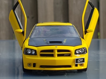 2007dodgechargersrt8SuperBee (12)