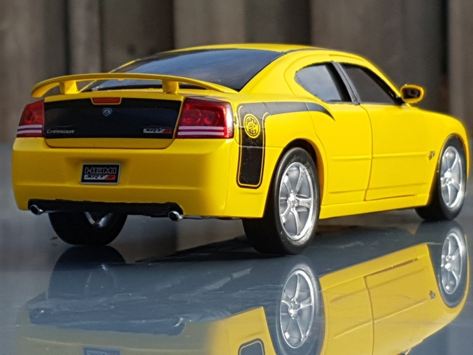 2007dodgechargersrt8SuperBee (13)