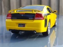 2007dodgechargersrt8SuperBee (15)