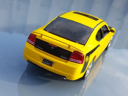 2007dodgechargersrt8SuperBee (16)