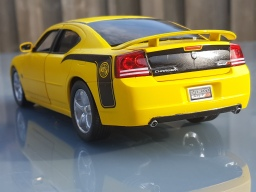 2007dodgechargersrt8SuperBee (17)