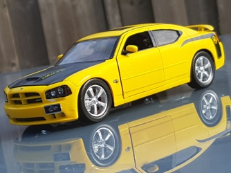 2007dodgechargersrt8SuperBee (19)