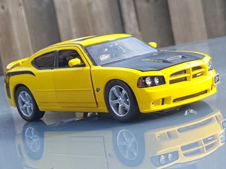 2007dodgechargersrt8SuperBee (20)