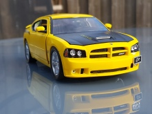 2007dodgechargersrt8SuperBee (3)