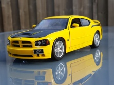 2007dodgechargersrt8SuperBee (4)