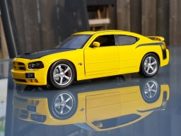 2007dodgechargersrt8SuperBee (5)