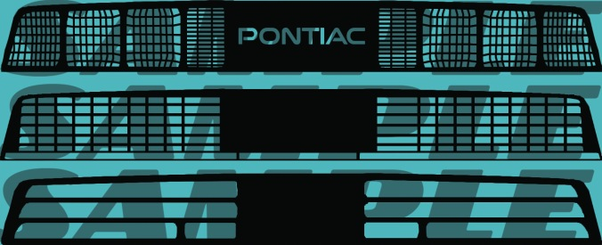 pontiacfirebirdlightssample