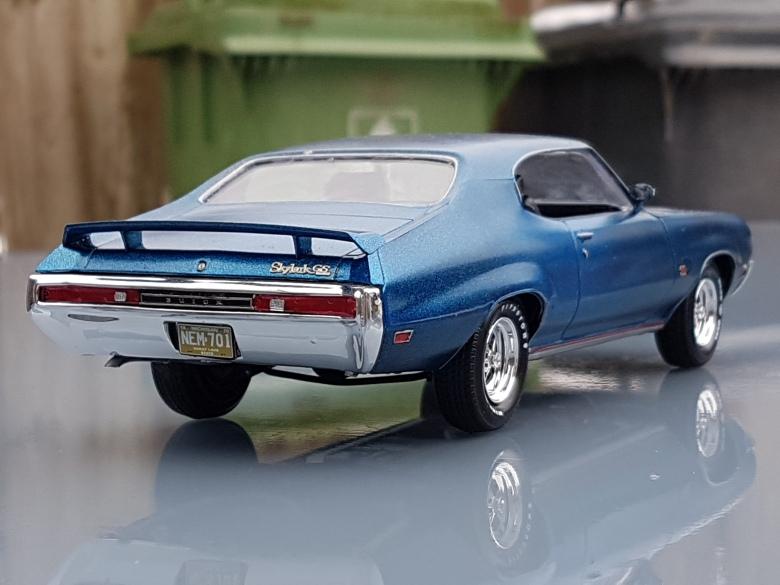 1970GSX_raised (3)