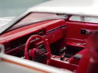 1984oldshurstolds (10)