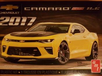 2017CamaroSS1LE (1)