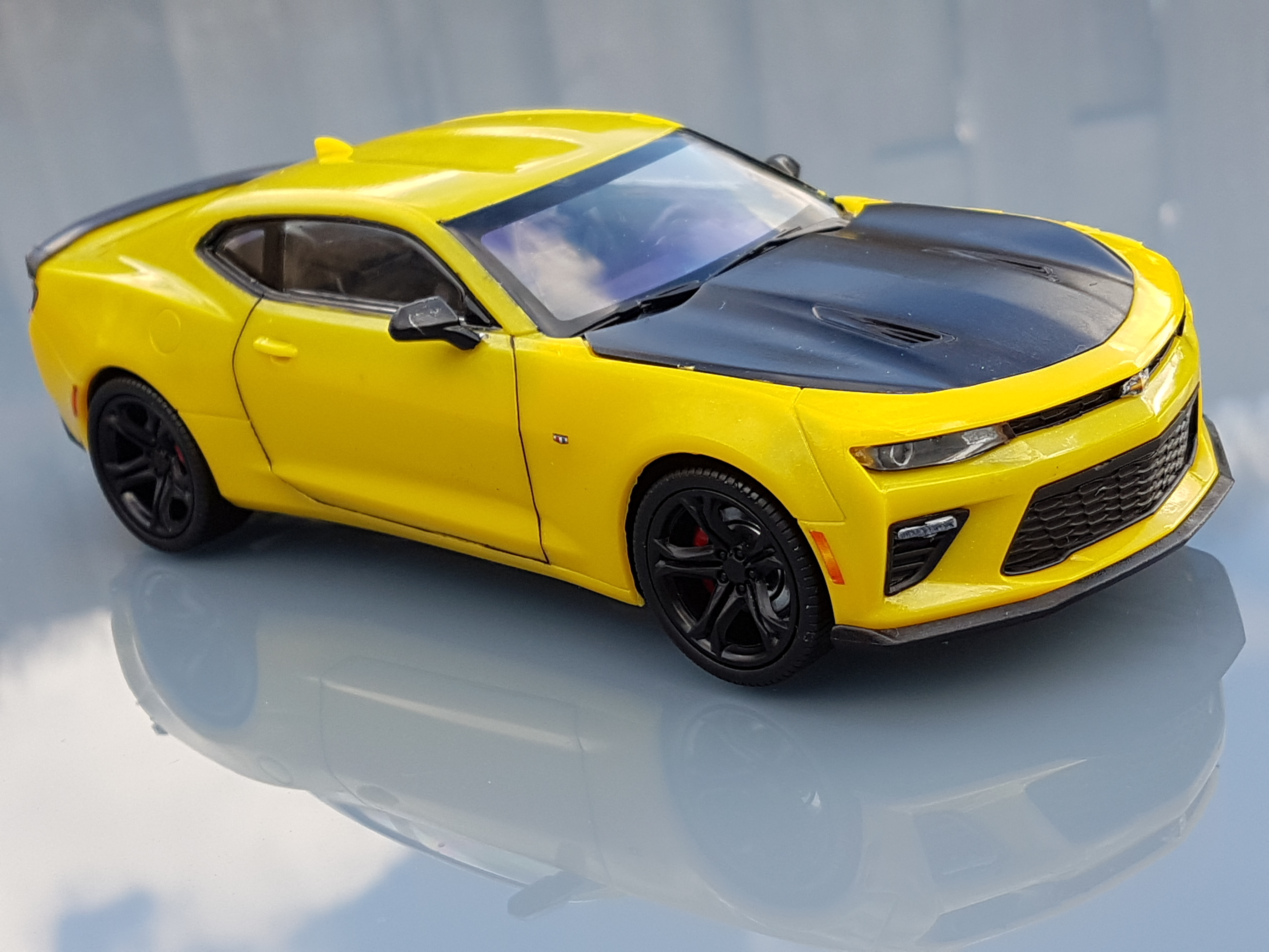 Chevrolet Ss G in addition Camaro Vietnam Veteran Wrap During likewise Mr W together with Chevrolet Camaro V Car Wallpaper likewise Camaro. on 2017 chevrolet camaro ss