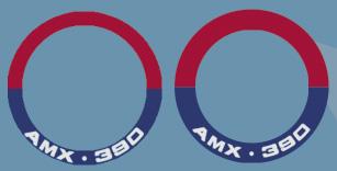 amx390_new