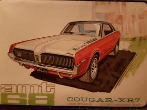1968MercuryCougarXR7 (1)