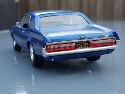 1968MercuryCougarXR7 (10)