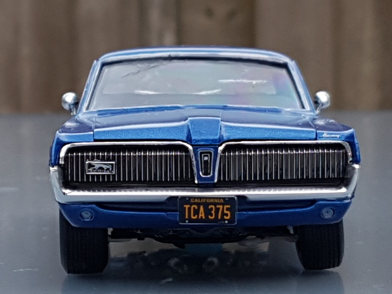 1968MercuryCougarXR7 (12)