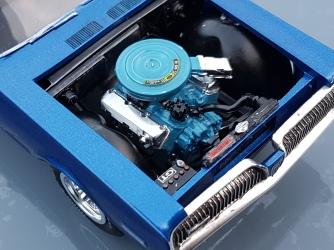 1968MercuryCougarXR7 (14)