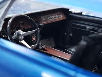 1968MercuryCougarXR7 (15)