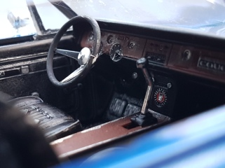 1968MercuryCougarXR7 (16)