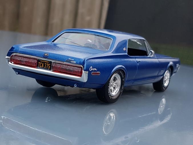 1968MercuryCougarXR7 (17)