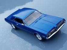 1968MercuryCougarXR7 (3)