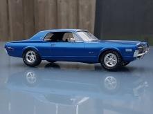 1968MercuryCougarXR7 (4)