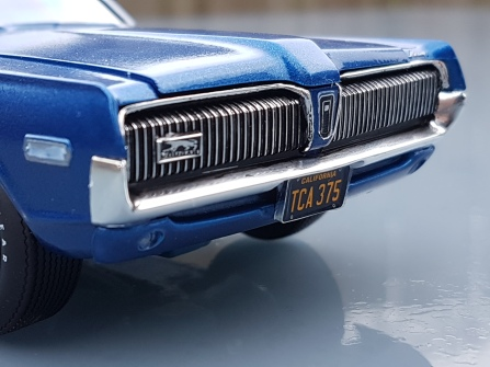 1968MercuryCougarXR7 (5)