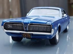 1968MercuryCougarXR7 (6)