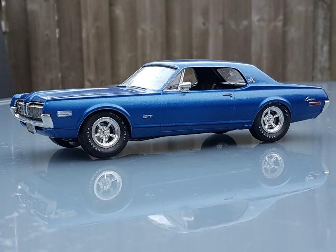 1968MercuryCougarXR7 (7)