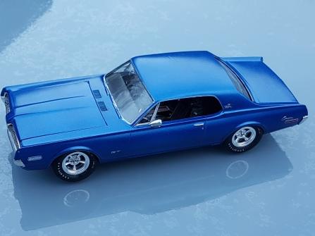 1968MercuryCougarXR7 (8)