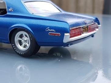 1968MercuryCougarXR7 (9)