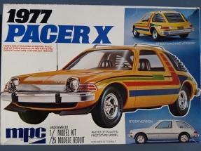 1977PacerX (1)