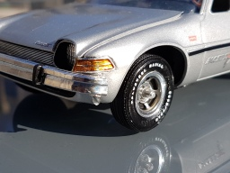 1977PacerX (10)