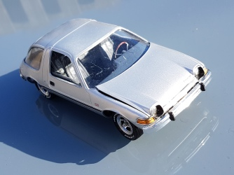 1977PacerX (12)