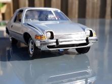 1977PacerX (13)