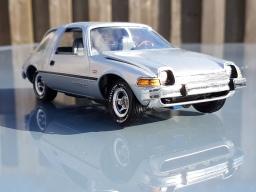 1977PacerX (15)