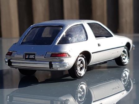 1977PacerX (2)