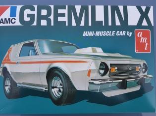 1974GremlinX (1)