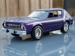 1974GremlinX (11)