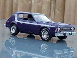 1974GremlinX (14)