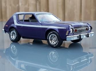 1974GremlinX (2)