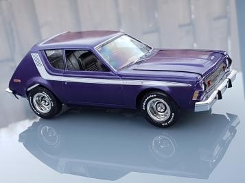 1974GremlinX (4)