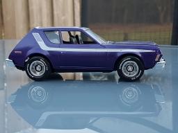 1974GremlinX (5)