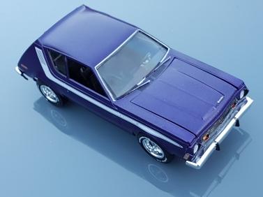 1974GremlinX (6)