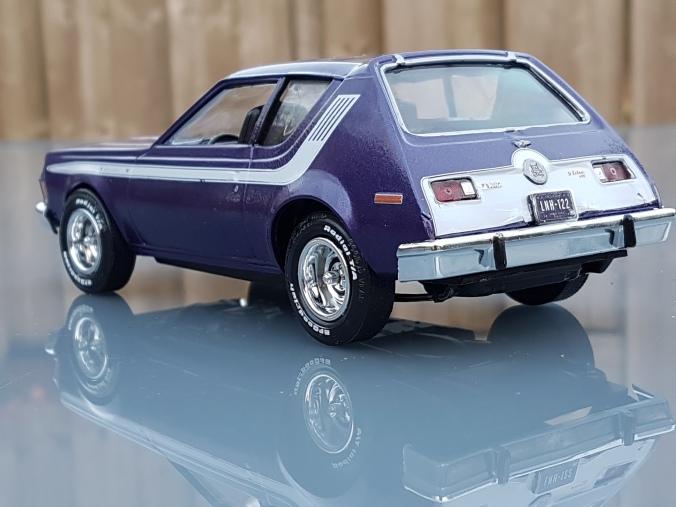 1974GremlinX (9)