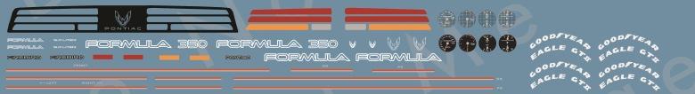 88Formula350