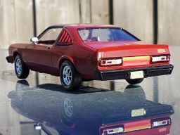 1978PlymouthVolareSC (10)