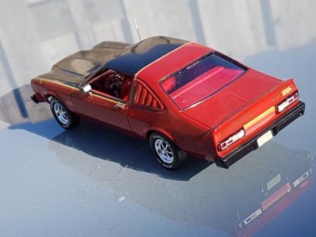 1978PlymouthVolareSC (11)
