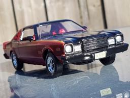 1978PlymouthVolareSC (5)